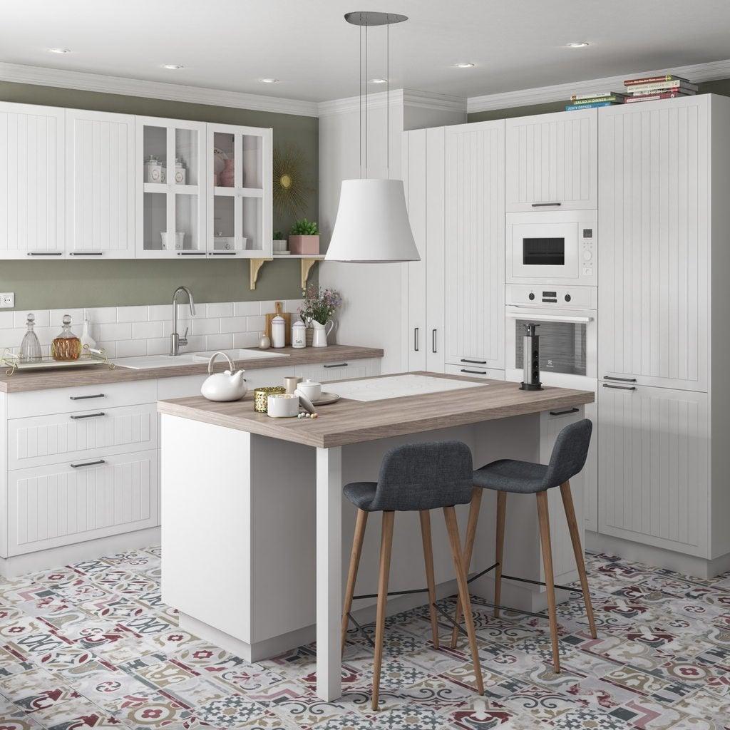 Prix Cuisine Aménagée Ikea meuble de cuisine - cuisine aménagée, cuisine équipée, en