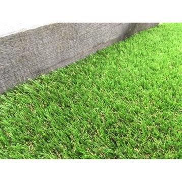 Gazon synth tique pelouse synth tique pelouse for Prix pour tondre gazon
