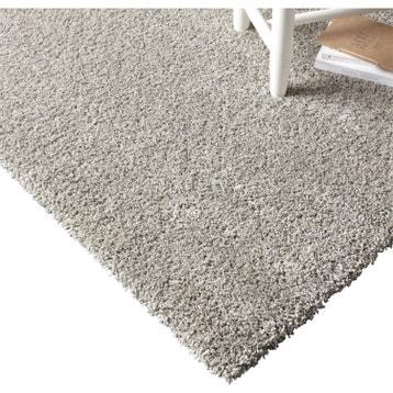 Tapis Salon Chambre Entrée Couloir Tapis Décoration Au Meilleur - Carrelage pas cher et tapis viscose avis