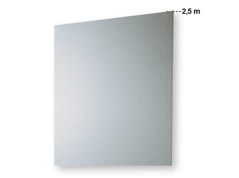 les types de plaques leroy merlin. Black Bedroom Furniture Sets. Home Design Ideas