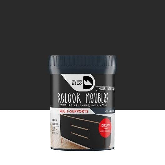 peinture vernis et cire effet pour meuble et objet finition meuble et objet au meilleur. Black Bedroom Furniture Sets. Home Design Ideas