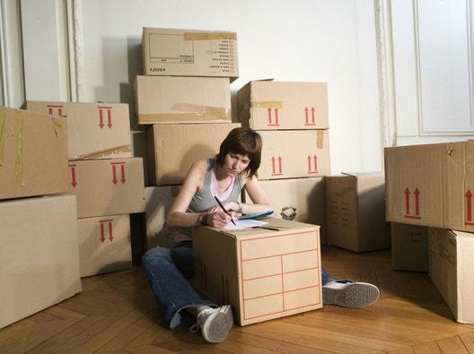 d m nagement escabeau et corde leroy merlin. Black Bedroom Furniture Sets. Home Design Ideas