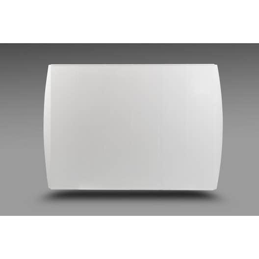 radiateur lectrique inertie pierre hjm aria 1500 w. Black Bedroom Furniture Sets. Home Design Ideas