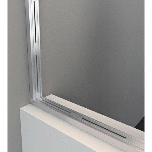 accessoire pour brique de verre leroy merlin. Black Bedroom Furniture Sets. Home Design Ideas
