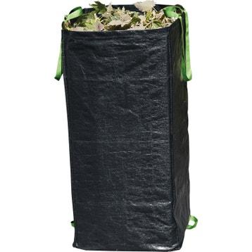 balai exterieur sac composteur nettoyage jardin au meilleur prix leroy merlin. Black Bedroom Furniture Sets. Home Design Ideas