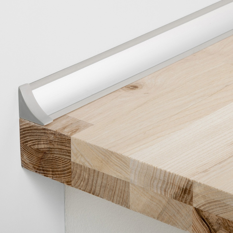 joint d 39 tanch it gris x l 3 5 cm leroy merlin. Black Bedroom Furniture Sets. Home Design Ideas