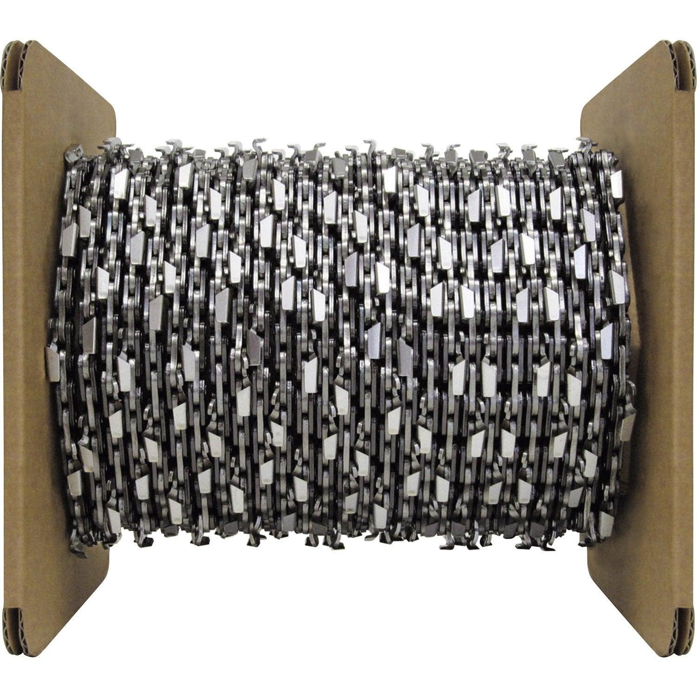 cha ne stihl pour tron onneuse picco micro mini 3 leroy. Black Bedroom Furniture Sets. Home Design Ideas