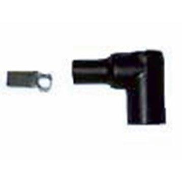 Connecteur bougie JARDIN PRATIC F9884