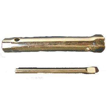 Clé à bougie JARDIN PRATIC pour moteur honda F 9915