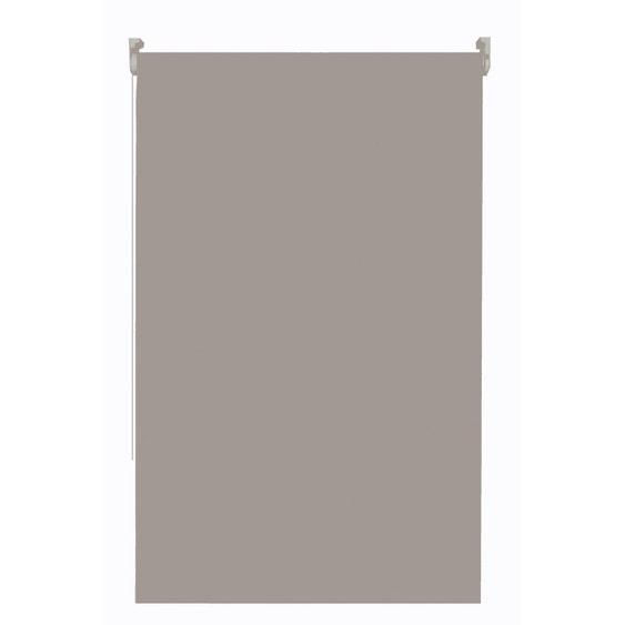 store enrouleur occultant 5785 inspire gris galet n 3 35x160 cm leroy merlin. Black Bedroom Furniture Sets. Home Design Ideas