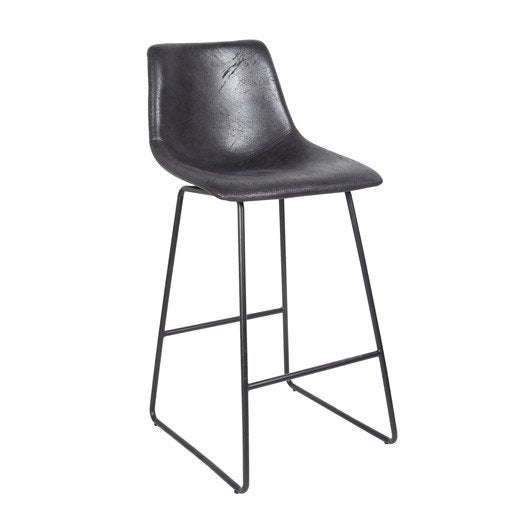 tabouret douche lidl de savon automatique with tabouret douche lidl interesting aldi info du. Black Bedroom Furniture Sets. Home Design Ideas