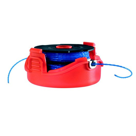 Black decker leroy merlin - Batterie pour coupe bordure black et decker ...