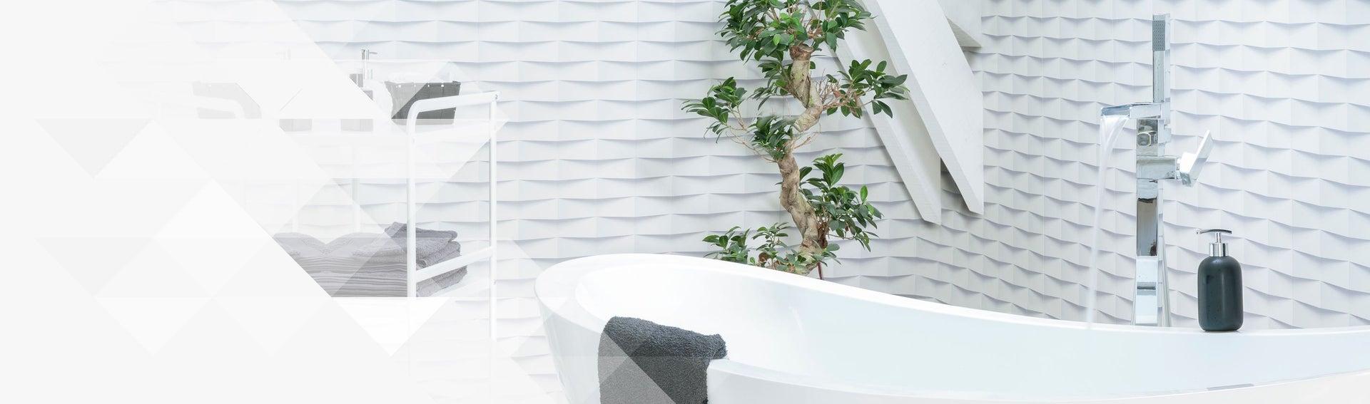 lambris pvc lambris bois parquet et plancher construction menuiserie leroy merlin. Black Bedroom Furniture Sets. Home Design Ideas