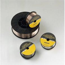 accessoires de soudure l 39 arc bobine cran lectrode outillage du soudeur au meilleur prix. Black Bedroom Furniture Sets. Home Design Ideas
