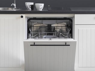 Comment choisir son lave vaiselle id es d coration for Choisir son lave vaisselle