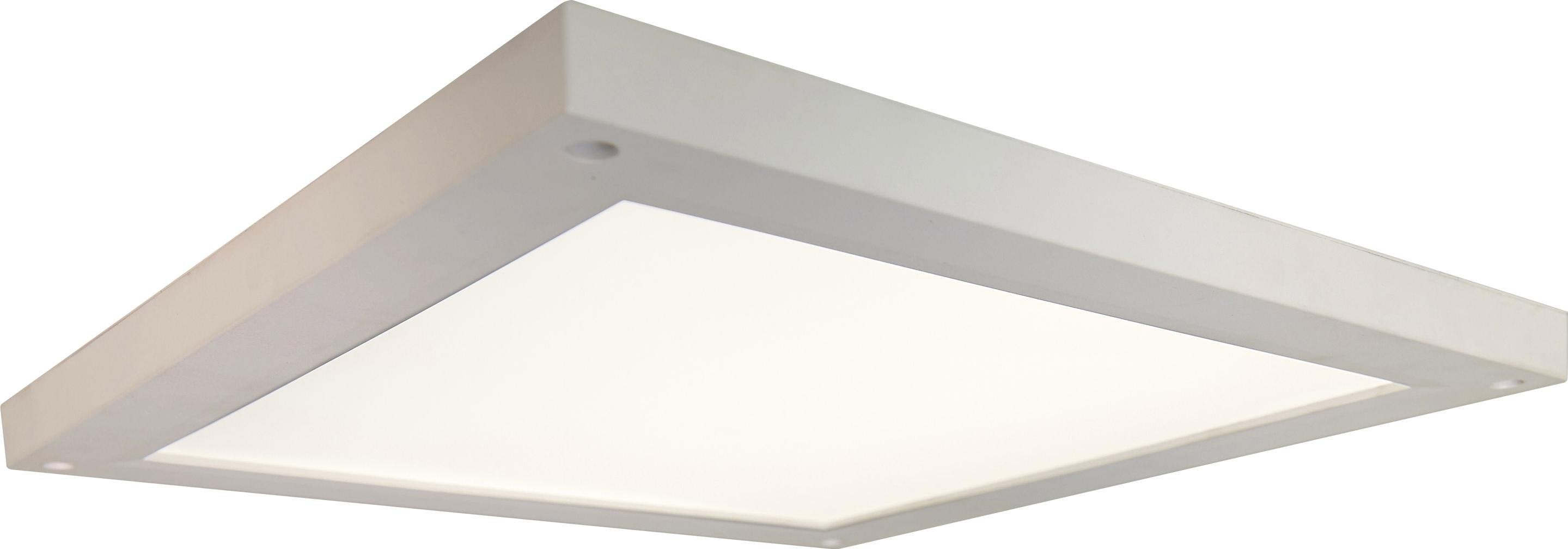 Eclairage salle de bains luminaire intérieur au meilleur prix