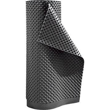 etanch it des fondations murs enterr s et dalles drainage imperm abilisant au meilleur prix. Black Bedroom Furniture Sets. Home Design Ideas