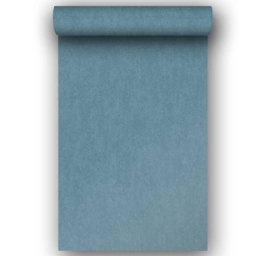 Beautiful Papier Peint Gris Bleuté Ideas - Joshkrajcik.us ...