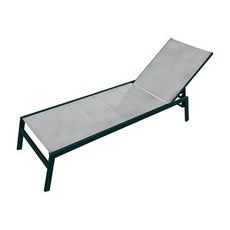 bain de soleil transat hamac chaise longue leroy merlin. Black Bedroom Furniture Sets. Home Design Ideas