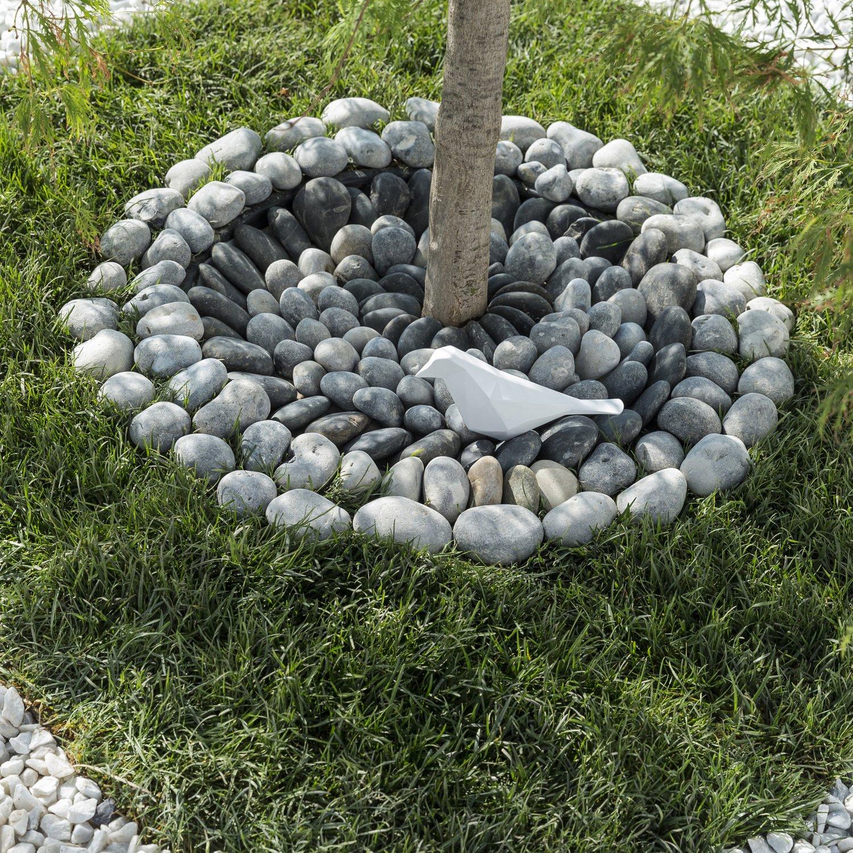 Galets décoratifs pour le jardin | Leroy Merlin