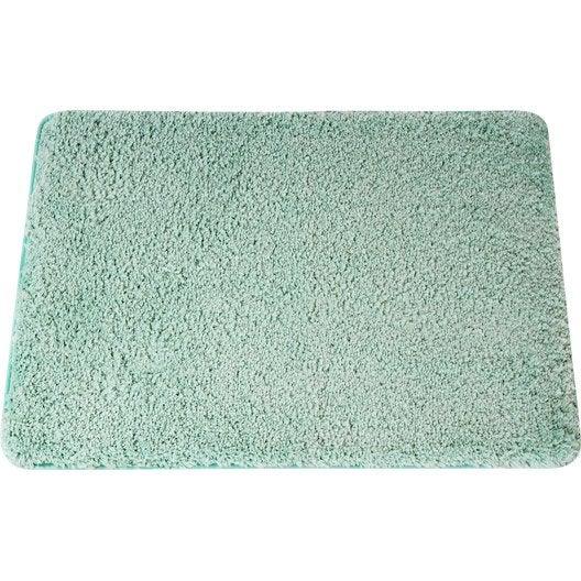 tapis de salle de bain ikea badaren bathmat ikea tapis de salle de bainssalles with tapis de. Black Bedroom Furniture Sets. Home Design Ideas