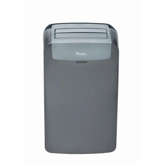 climatiseur mobile castorama cool castorama ventilateur frais les meilleures images du tableau. Black Bedroom Furniture Sets. Home Design Ideas