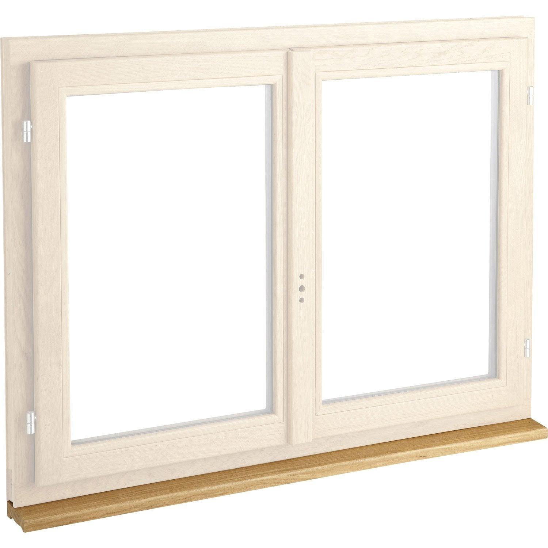 Pièce Du0027appui Pour Fenêtre Et Porte Fenêtre Images Etonnantes