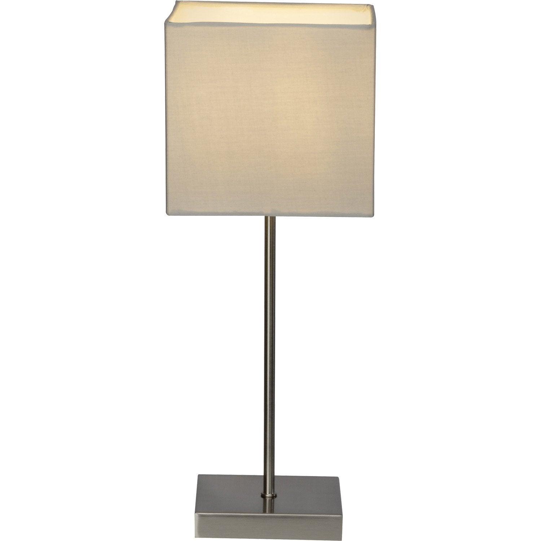 PiedÀ Au DesignSur Prix Lampe Poser Meilleur nOk80XPw