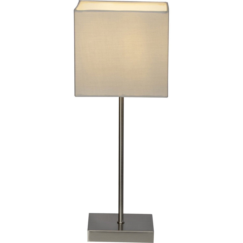 Prix DesignSur PiedÀ Poser Au Meilleur Lampe mwN8v0n