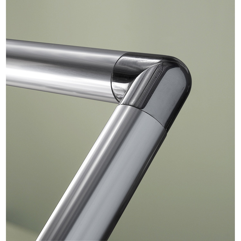 Main Courante Aluminium Poli Obapi 2 M 3281346403572 Achats