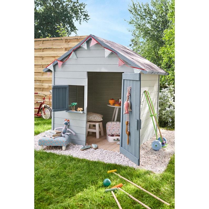 leroy merlin cabane latest merveilleux armoire de jardin. Black Bedroom Furniture Sets. Home Design Ideas