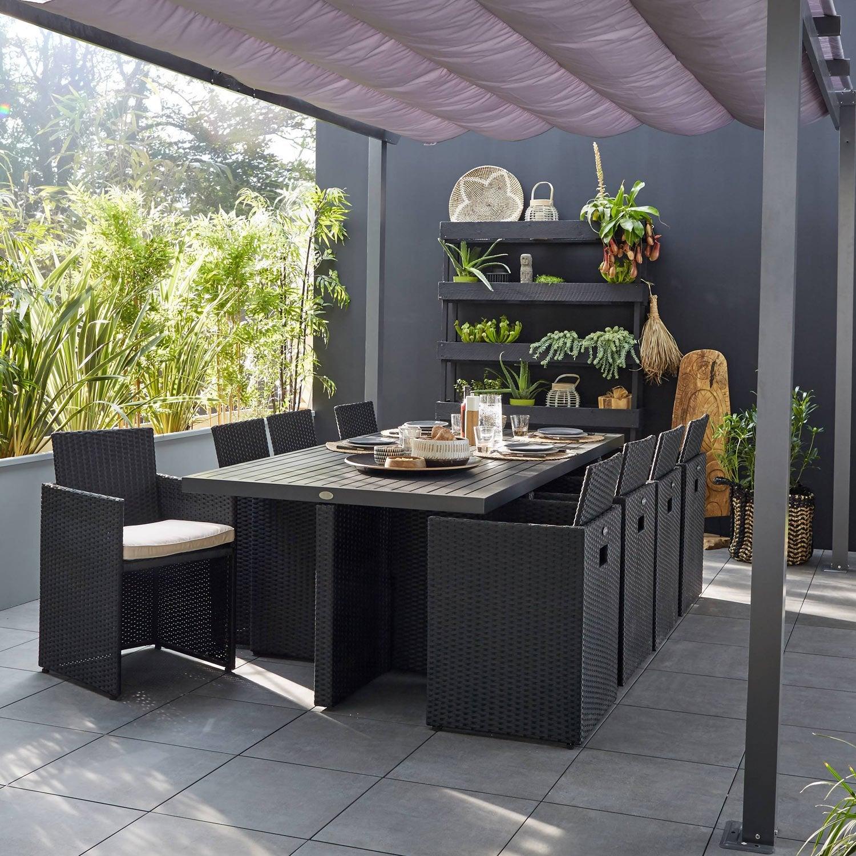 Meubles De Jardin Design. Beautiful Full Images Of Fauteuil ...