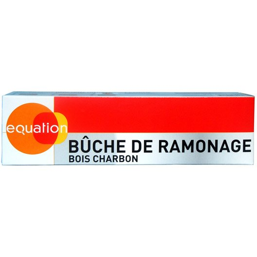 B che de ramonage equation leroy merlin - Buche de ramonage avis ...