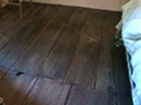 supports int rieurs la d pose des rev tements anciens leroy merlin. Black Bedroom Furniture Sets. Home Design Ideas