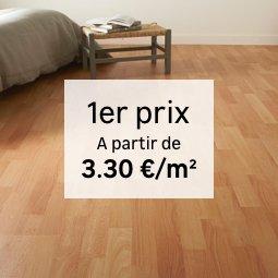 Parquet Decouvrez Toutes Les Gammes De Parquets Disponibles Leroy Merlin