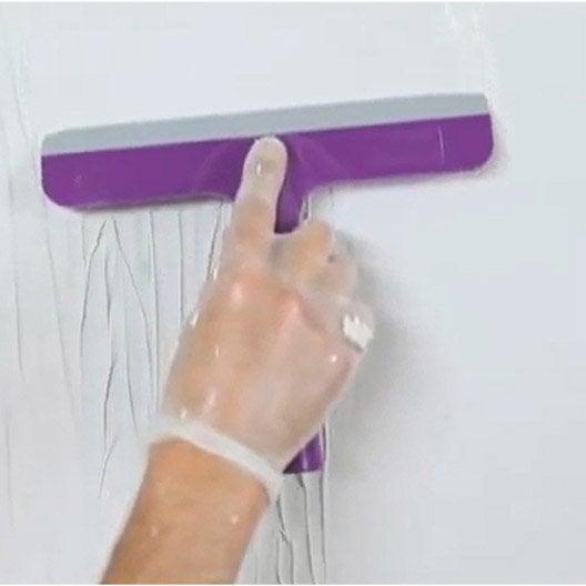 Comment préparer les murs d'une salle de bains ?