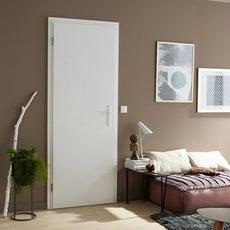 changer une porte sans enlever le b ti bloc porte r no leroy merlin. Black Bedroom Furniture Sets. Home Design Ideas