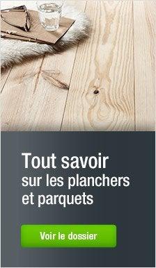 pedago-plancher-parquet