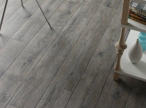 pose lame pvc clipsable sur carrelage affordable pose lame pvc clipsable sur carrelage with. Black Bedroom Furniture Sets. Home Design Ideas