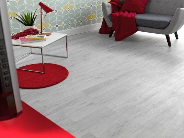 barre de seuil inox gris x l 5 cm leroy merlin. Black Bedroom Furniture Sets. Home Design Ideas