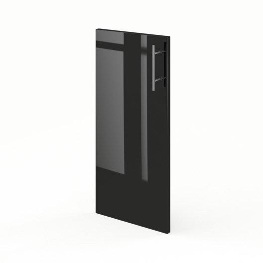 porte pour angle de meuble de cuisine f33 delinia rio l.33 x h.70 ... - Porte Pour Meuble De Cuisine