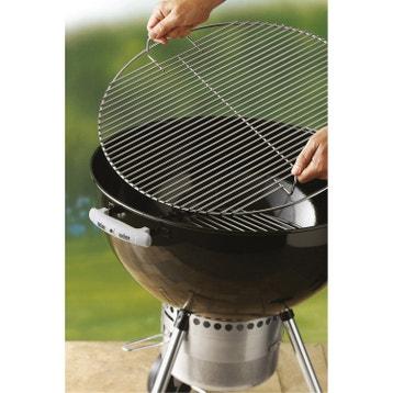 Grille Barbecue Castorama