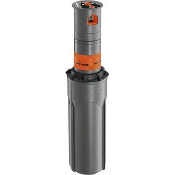 Turbine escamotable GARDENA 8212-29