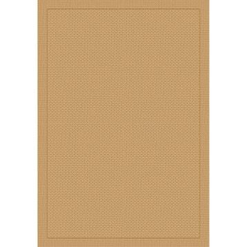 tapis salon chambre tapis d coration au meilleur prix leroy merlin. Black Bedroom Furniture Sets. Home Design Ideas