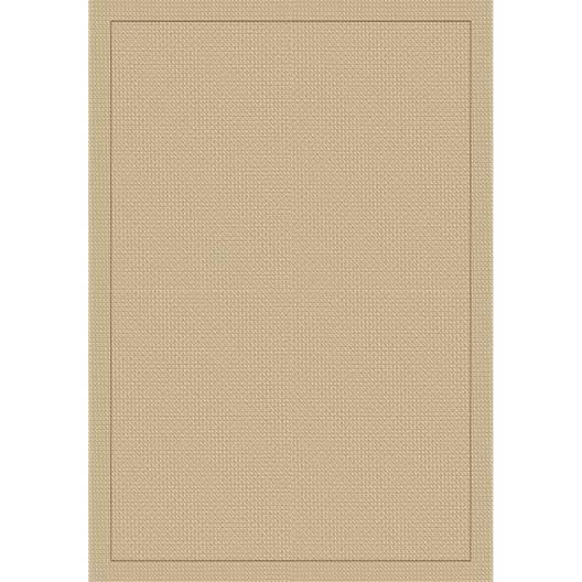 tapis naturel tiss plat outdoor x cm leroy merlin. Black Bedroom Furniture Sets. Home Design Ideas