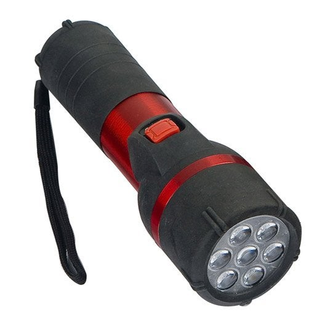 leroy merlin lampe torche rechargeable