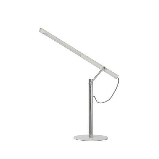 lampe de bureau inspire