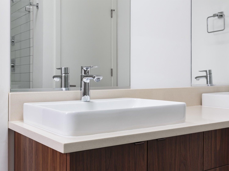Réparer un lavabo, un évier, une vasque