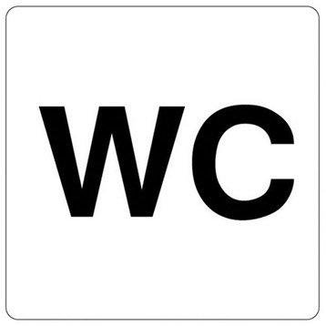 Affiche porte wc zk81 jornalagora - Abattant wc foir fouille ...