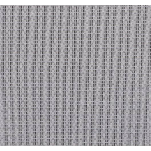 brise vue brise vent pvc confidence gris cm x l. Black Bedroom Furniture Sets. Home Design Ideas